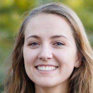 Sarah DeLorian